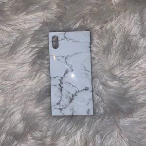 iPhone XS Max case!